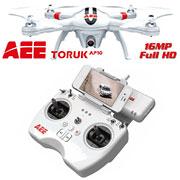 AEE Toruk AP10 Drone met HD camera